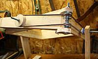 Name: Roto caster top 700.jpg Views: 1137 Size: 39.5 KB Description: