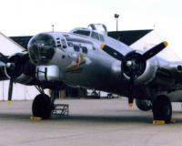 Name: B-17-a.jpg Views: 269 Size: 36.4 KB Description: