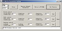Name: fy30a quad x default pid.jpg Views: 1652 Size: 80.8 KB Description: