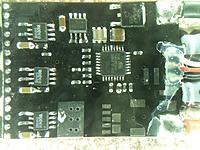 Name: HK-SS-90 ESC.jpg