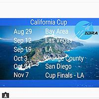 Name: IMG_1138.jpeg