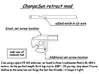 Name: changesun lg mod.jpg Views: 226 Size: 73.1 KB Description: