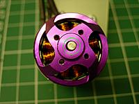 Name: DSCN0498.jpg