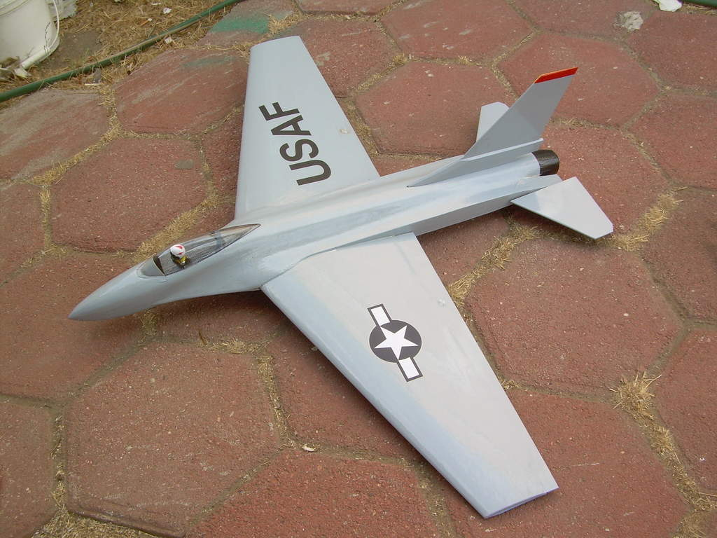 Name: F-16 139.jpg Views: 238 Size: 99.6 KB Description: a pic of my F-16