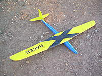 Name: F-16 156.jpg