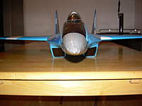 Name: mig-29 239.jpg