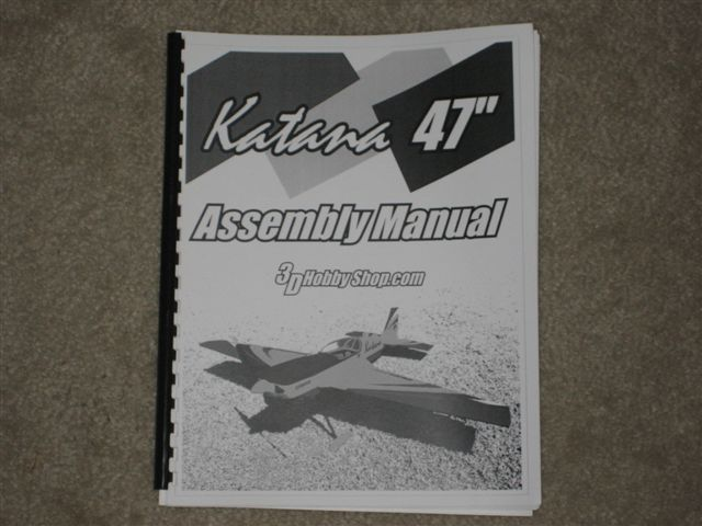 Name: KatReview32small.jpeg Views: 350 Size: 50.0 KB Description: