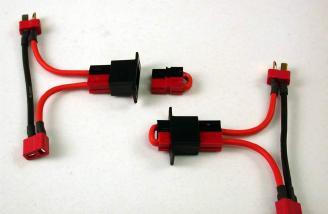 <a href=http://www.maxxprod.com/mpi/mpi-21.html#arming</a> Maxx Products International (MPI) arming switch.