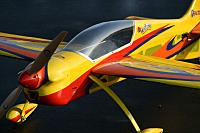 Great Planes Reactor GP/EP 3D ARF
