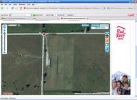 Name: TexomaRC_ArialMap_Closeup.jpg Views: 182 Size: 112.7 KB Description: