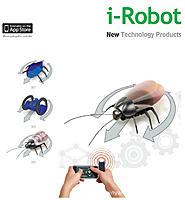 Name: i-robot-305_7.jpg Views: 144 Size: 62.4 KB Description: