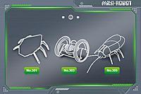 Name: i-robot-305_5.jpg Views: 144 Size: 51.0 KB Description: