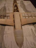 Name: P1000657.jpg Views: 224 Size: 70.9 KB Description: oh, I love the aggressive look of this plane