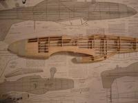 Name: P1000654.jpg Views: 248 Size: 87.6 KB Description: fuselage