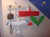 Name: DSCF7573.jpg Views: 47 Size: 151.4 KB Description: Some of my planes.