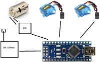 Name: Arduino decoder.png Views: 583 Size: 360.1 KB Description: