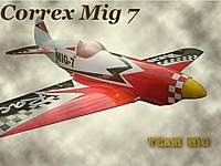 Name: Mig.jpg