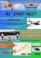 Name: FIRST SWAP MEET March 14 2012.jpg Views: 82 Size: 173.7 KB Description: