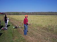 Name: pics 025.jpg Views: 50 Size: 304.2 KB Description: Big enough field???