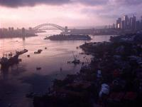 Name: harbour br.jpg