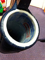 Name: F9F thrust tube.jpg