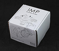Name: IMP13.jpg