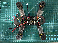 Name: 29-1.jpg