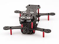 Name: BeeRotor160.jpg