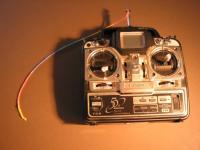Name: transmitter.jpg Views: 216 Size: 48.3 KB Description: