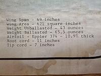 Name: IMG_20121006_105616.jpg Views: 115 Size: 156.5 KB Description: