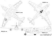 Name: Me 262 Sheet 2.jpg Views: 387 Size: 187.5 KB Description: