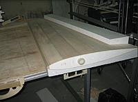 Name: 011 Wing Sheeted.JPG