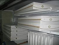 Name: 012 Wing Sheeted.JPG