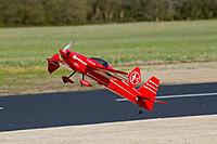 Name: Harrier email.jpg Views: 1055 Size: 123.2 KB Description: