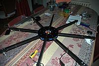 Name: DSC_0230.jpg Views: 109 Size: 181.8 KB Description: