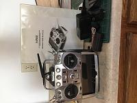 Name: 8DF5D45D-B902-4A2E-AEEF-5955E0F9332A.jpeg Views: 78 Size: 1.80 MB Description: