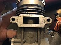 Name: 00190D08-A6C0-4ACA-8971-8F7B130A6052.jpeg Views: 20 Size: 2.52 MB Description: