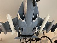 Name: E9D28B8B-418E-42EA-823E-509E0549C9CA.jpeg Views: 78 Size: 2.62 MB Description: