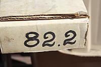 Name: 3.12.18 011.JPG Views: 8 Size: 956.7 KB Description: