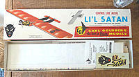 Name: Vintage-Carl-Goldberg-LIL-SATAN-Control-Line-Airplane.jpg