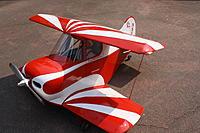 Name: Skybaby 029.JPG Views: 9 Size: 1.26 MB Description: