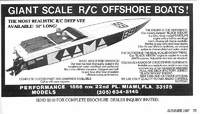 Name: performance rc boat.jpg Views: 182 Size: 81.1 KB Description: