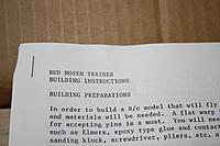 Name: 3.29.12 082.jpg Views: 101 Size: 113.3 KB Description: Nosen Trainer