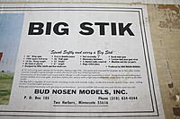 Name: 3.29.12 088.jpg Views: 124 Size: 179.8 KB Description: Big Stick
