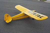 Name: J-3 Cub 004.jpg Views: 86 Size: 257.6 KB Description: