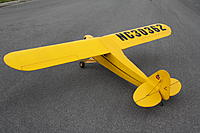 Name: J-3 Cub 006.jpg