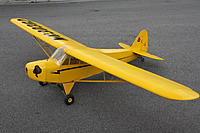 Name: J-3 Cub 008.jpg