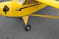 Name: J-3 Cub 010.jpg Views: 93 Size: 307.8 KB Description: