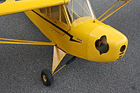 Name: J-3 Cub 011.jpg