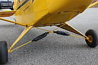 Name: J-3 Cub 015.jpg
